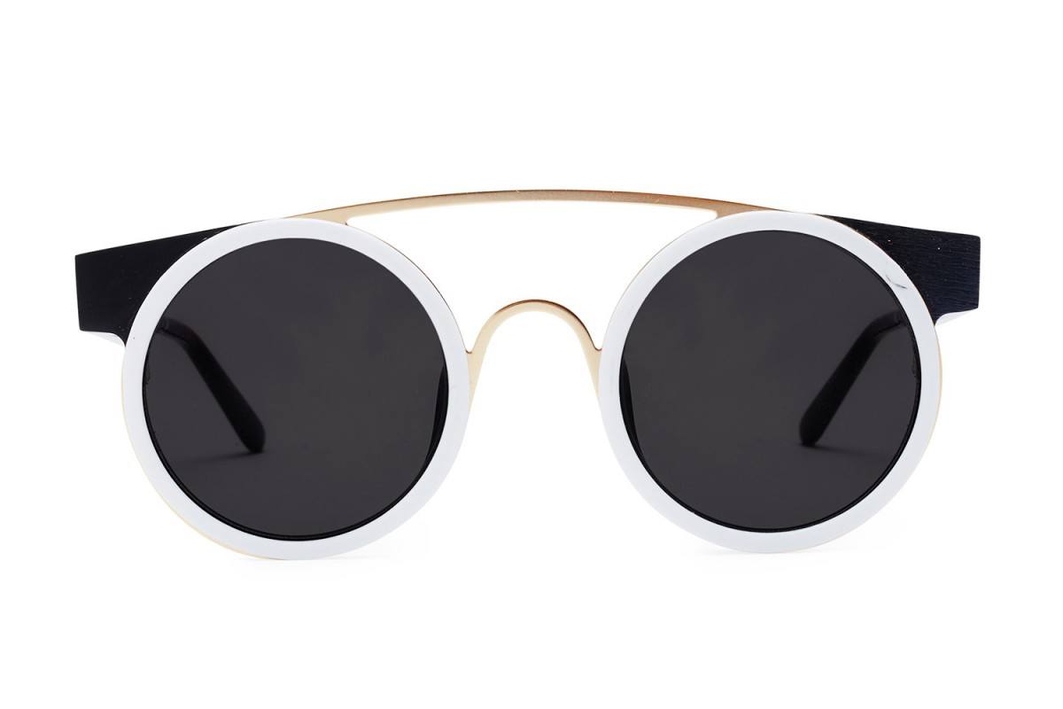 Smoke x Mirrors Soda Pop Sunglasses-5