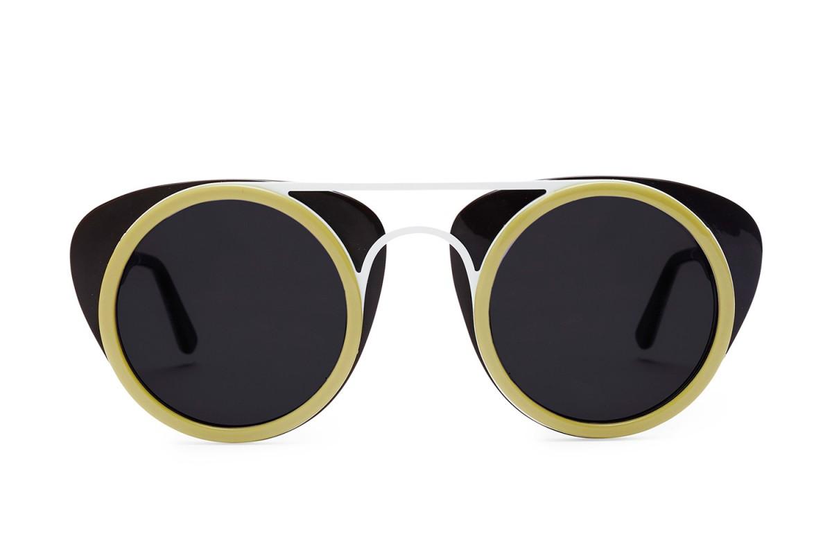 Smoke x Mirrors Soda Pop Sunglasses-7
