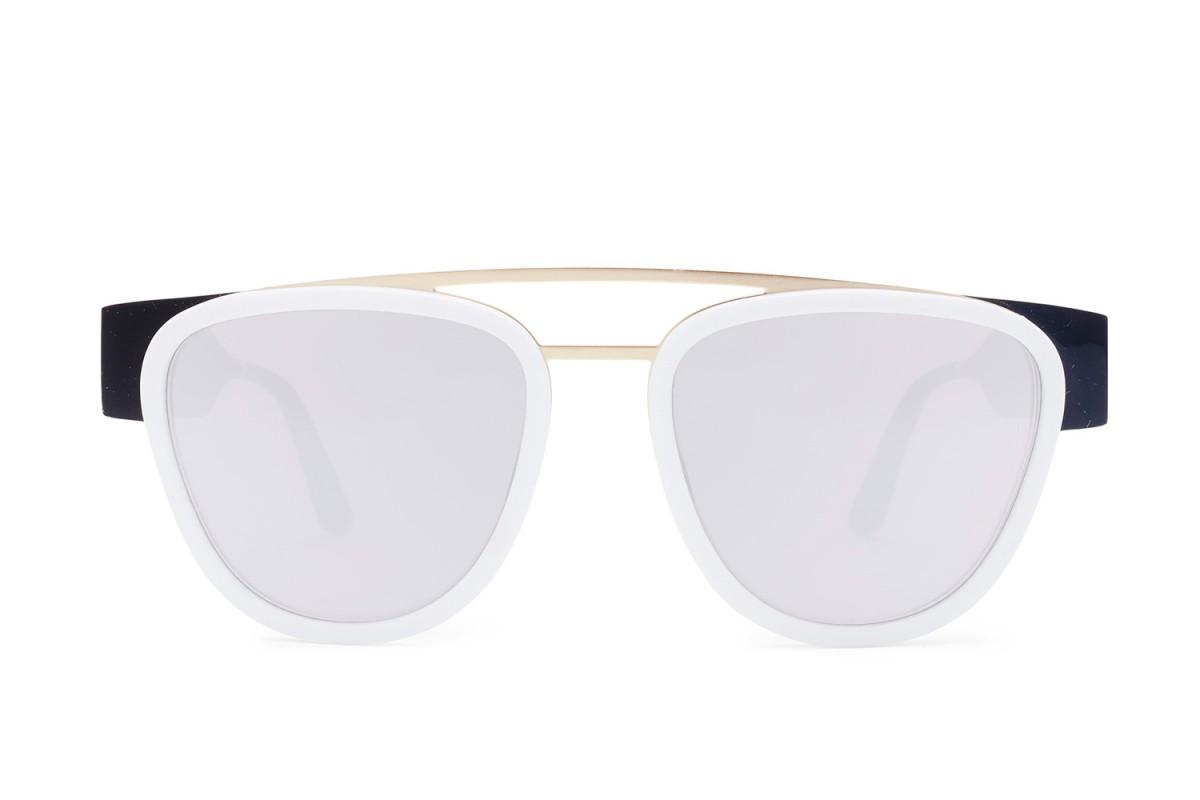 Smoke x Mirrors Soda Pop Sunglasses-9