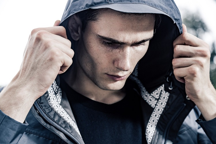 White Mountaineering Spring Summer 2016 Collection-11