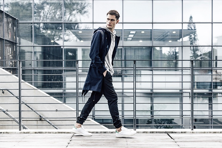 White Mountaineering Spring Summer 2016 Collection-12