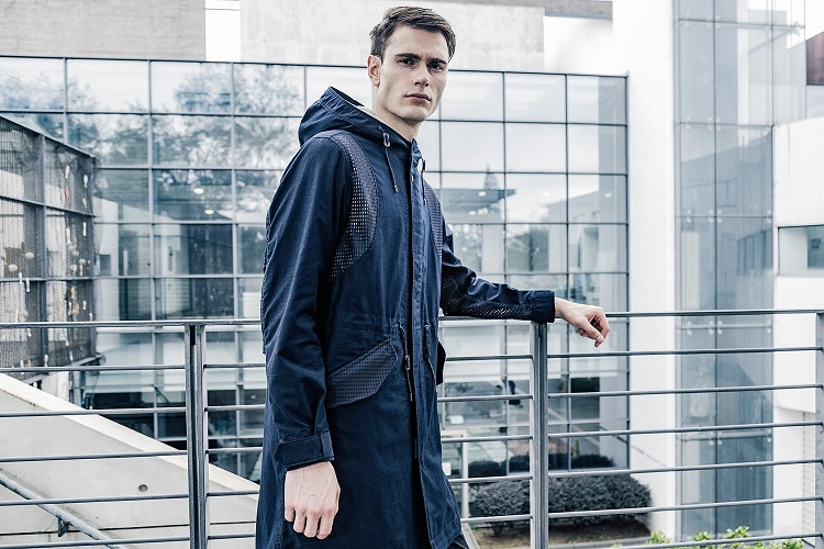 White Mountaineering Spring Summer 2016 Collection-14