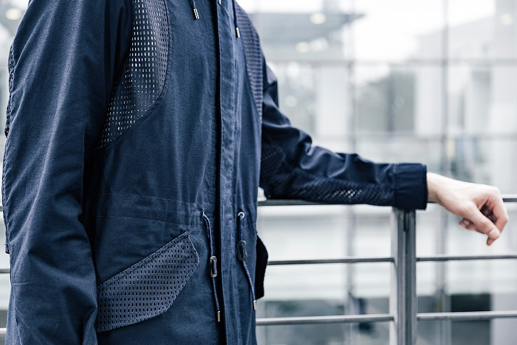White Mountaineering Spring Summer 2016 Collection-15