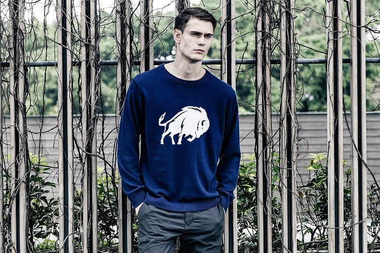 White Mountaineering Spring Summer 2016 Collection-16