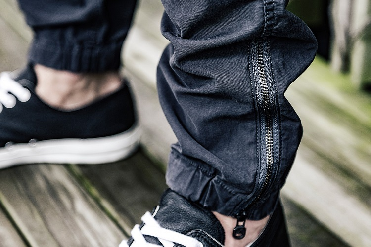 White Mountaineering Spring Summer 2016 Collection-18
