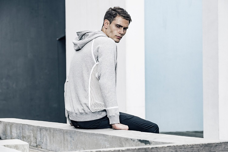 White Mountaineering Spring Summer 2016 Collection-2