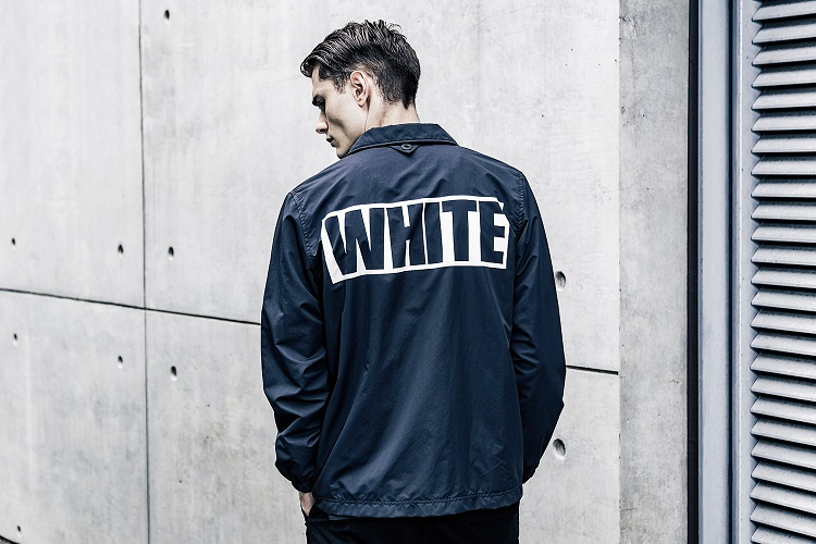 White Mountaineering Spring Summer 2016 Collection-20