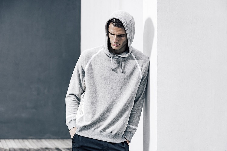 White Mountaineering Spring Summer 2016 Collection-3