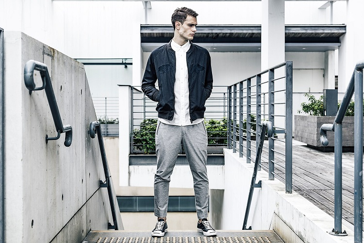 White Mountaineering Spring Summer 2016 Collection-4