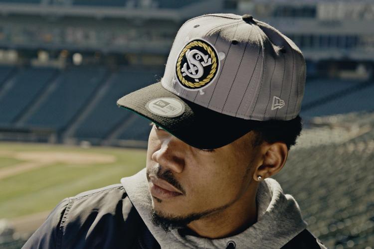 chance-the-rapper-x-new-era-white-sox-cap-3 – Sidewalk Hustle 85f22e602c9