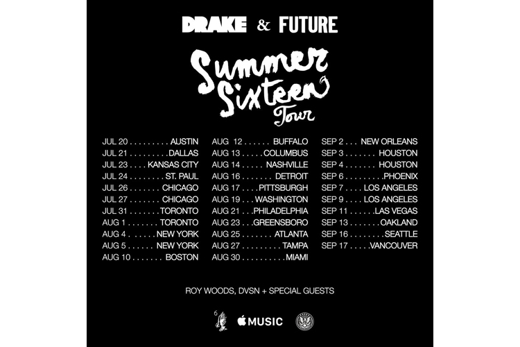 drake-future-summer-sixteen-tour-dates-2