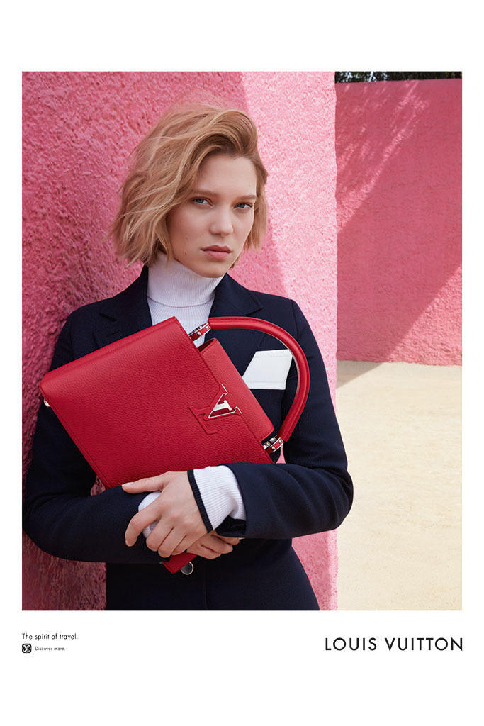 lea-seydoux-louis-vuitton3