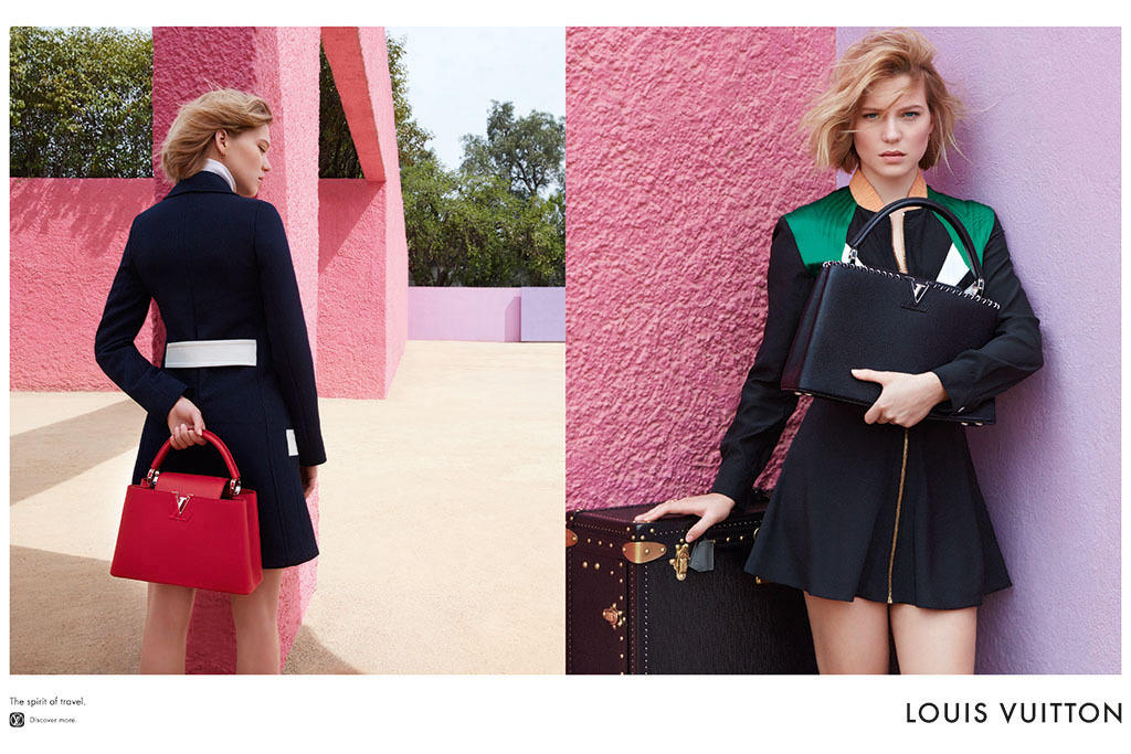 lea-seydoux-louis-vuitton6