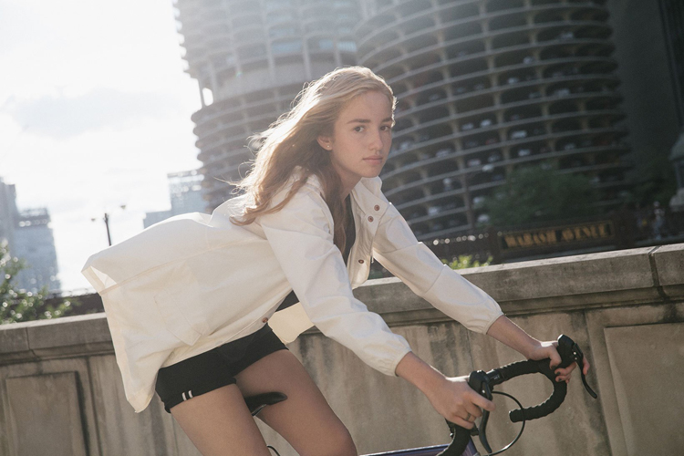levis-commuter-collection-ss-2016-3