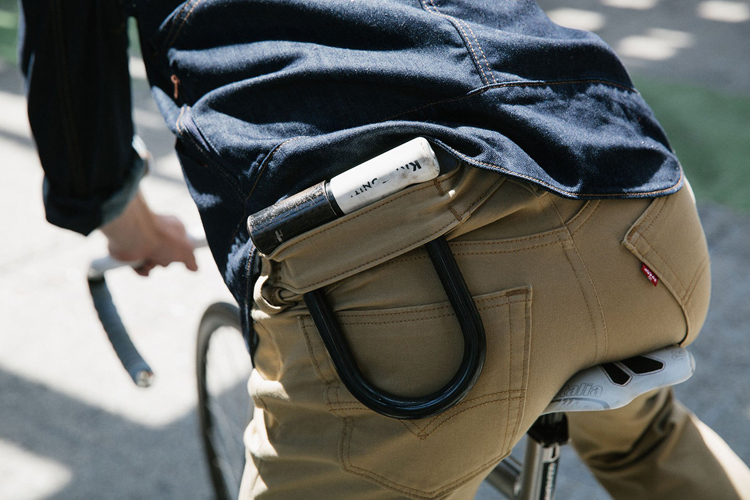 levis-commuter-collection-ss-2016-9