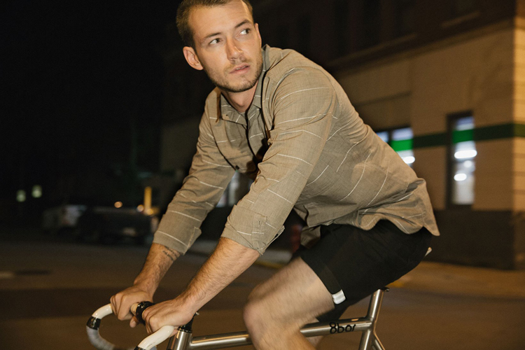 levis-commuter-collection-ss-2016-levis-commuter-collection-ss-2016-7