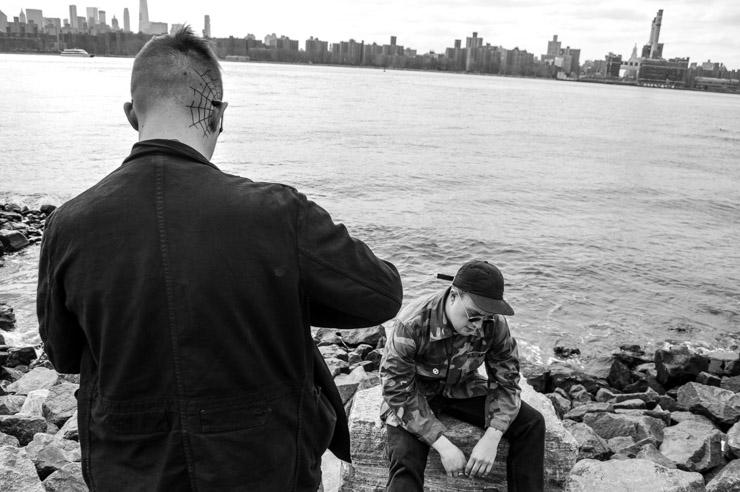 slaves-brooklyn-interview-4