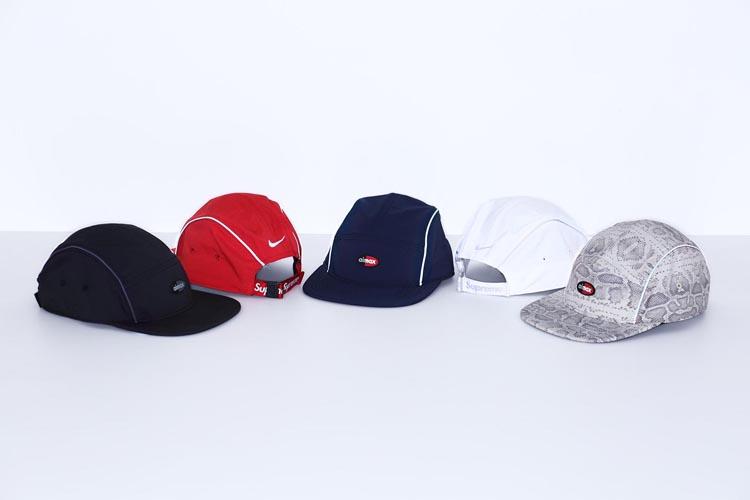 supreme-nike-air-max-98-hats
