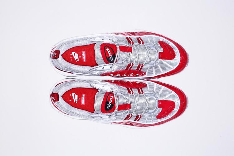 supreme-nike-air-max-98-red-2