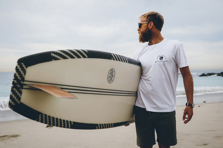 woolrich-almond-surfboards-wax-wool-collection-2