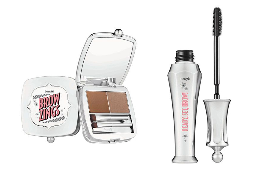 Benefit Brow Collection-3
