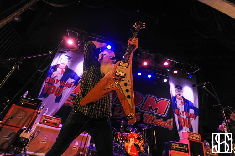 Eagles Of Death Metal-11