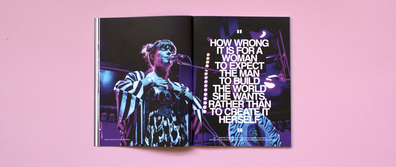 EyeEm Magazine Vol iii By Women-3
