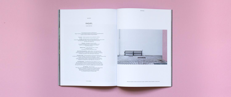EyeEm Magazine Vol iii By Women-4