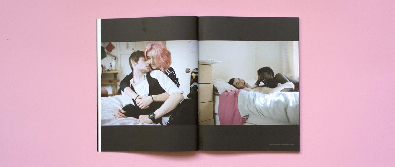 EyeEm Magazine Vol iii By Women-5