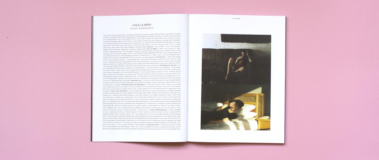 EyeEm Magazine Vol iii By Women-6