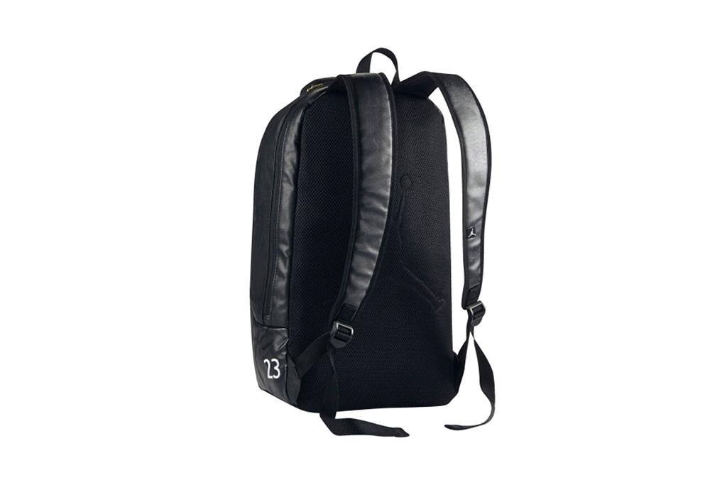 9123028b63 Air Jordan 12 Inspired Backpack
