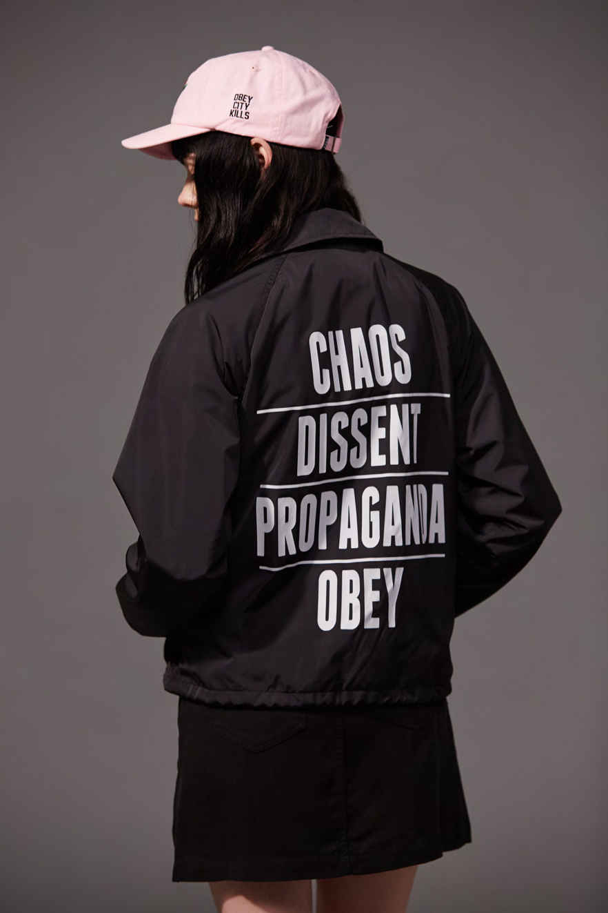 Obey Fall 2016-3