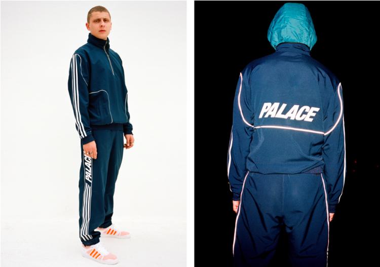 Palace x adidas Originals Summer 2016 Collection-10