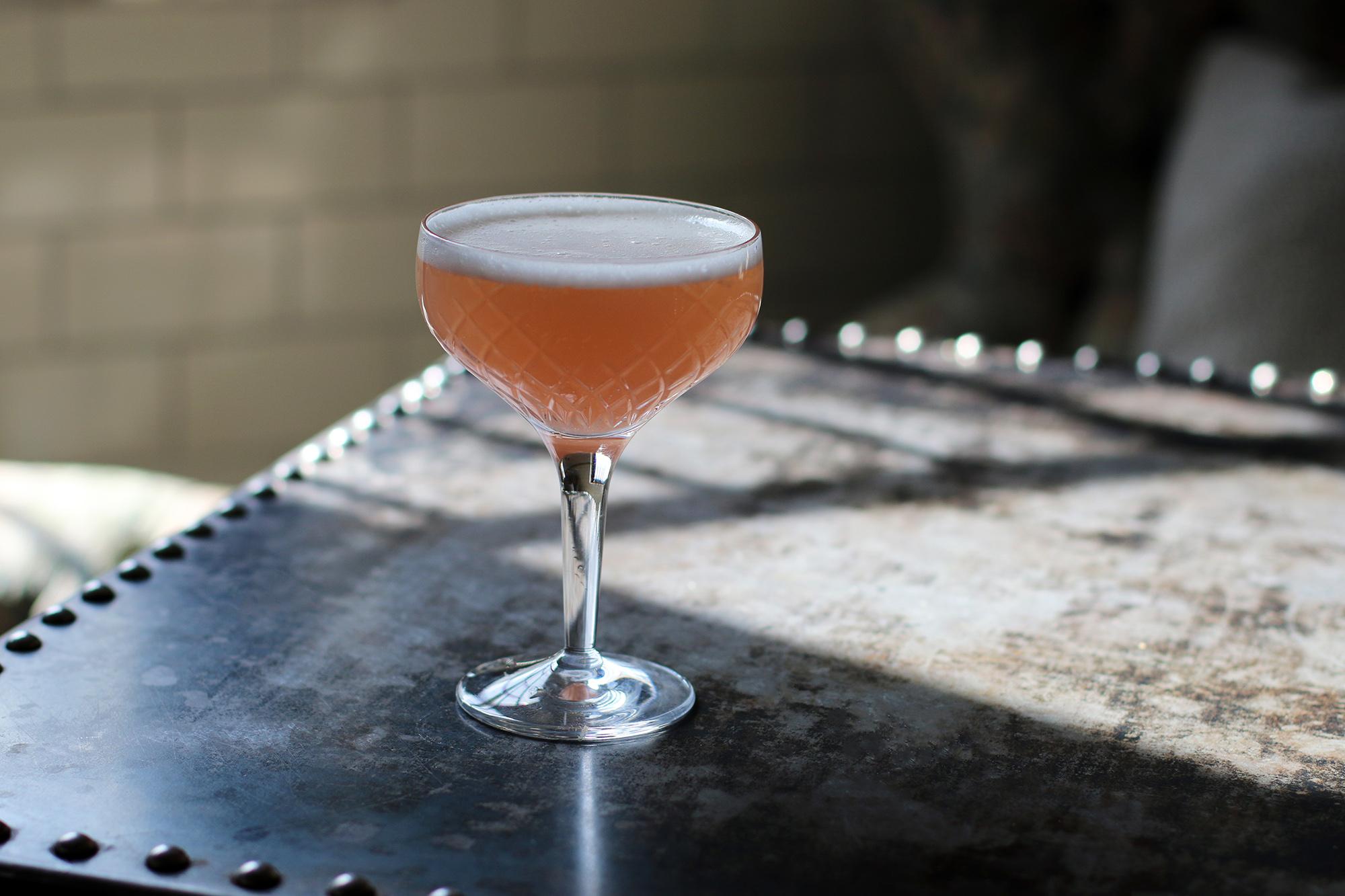 Rhubarb Bellini-1