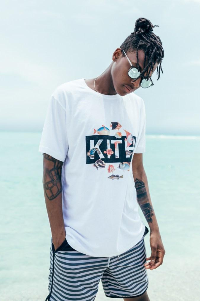 kith-2016-summer-lookbook-12