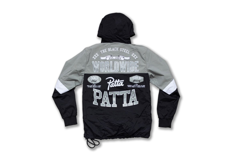 patta-mitchell-and-ness-2016-spring-summer-2