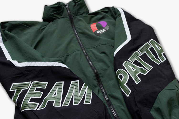 patta-mitchell-and-ness-2016-spring-summer-5