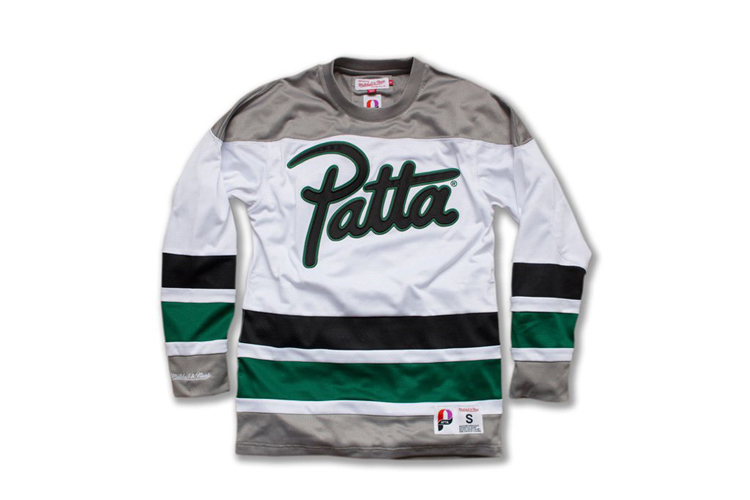 patta-mitchell-and-ness-2016-spring-summer-6