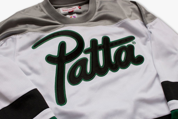 patta-mitchell-and-ness-2016-spring-summer-7