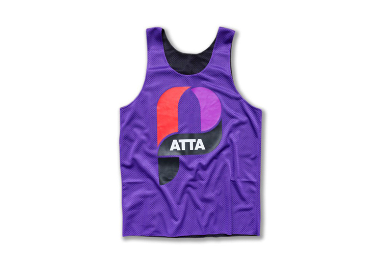 patta-mitchell-and-ness-2016-spring-summer-9