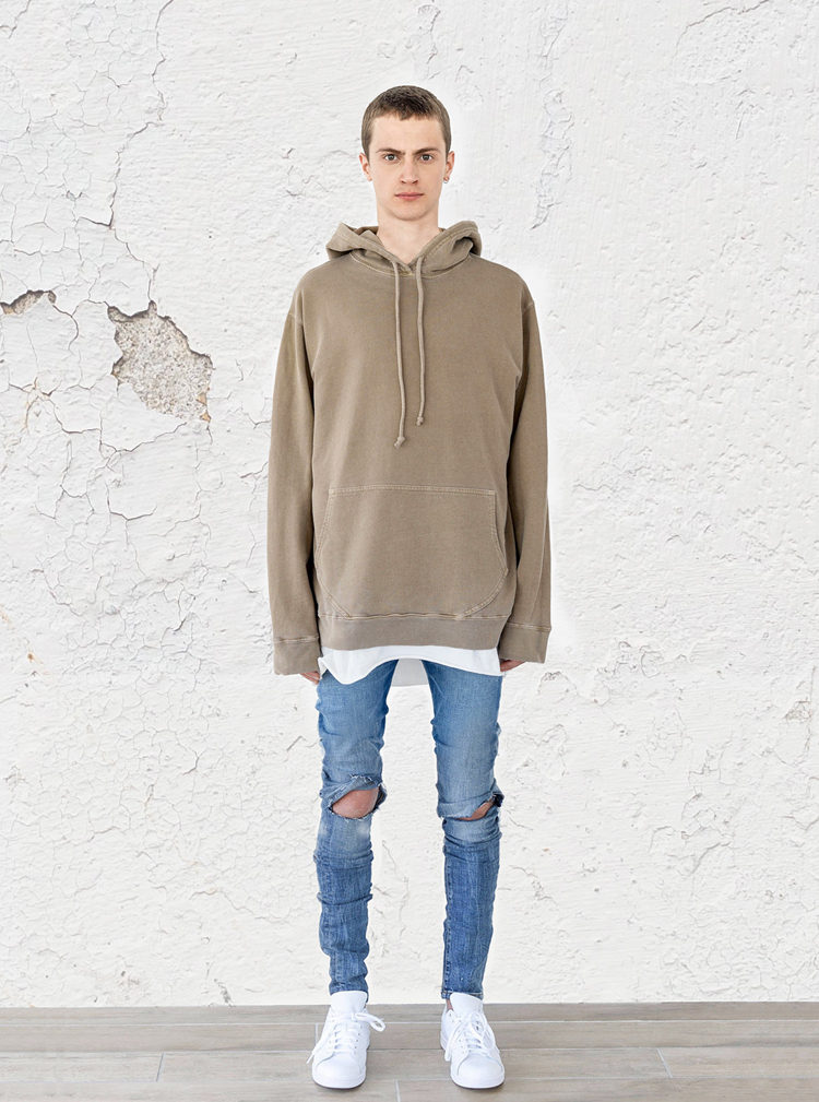 pigment-dyed-wash-hoodie-faded-khaki-profound-aesthetic-spring-lookbook1