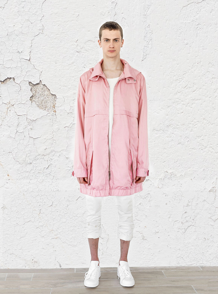 rose-collins-box-jacket-light-pink-profound-aesthetic-spring-lookbook2