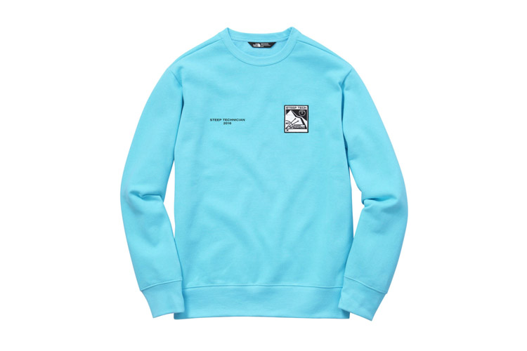 supreme-the-north-face-ss16-collection-delivery-2-3