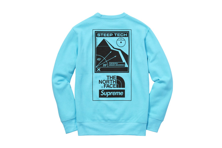 supreme-the-north-face-ss16-collection-delivery-2-4