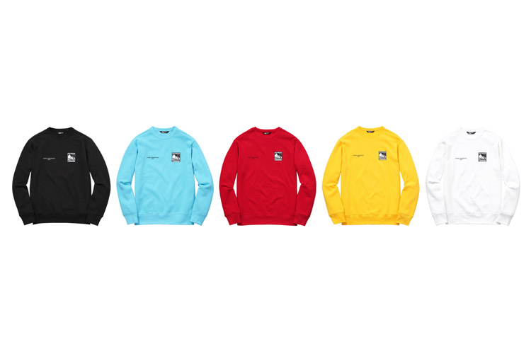 supreme-the-north-face-ss16-collection-delivery-2-5