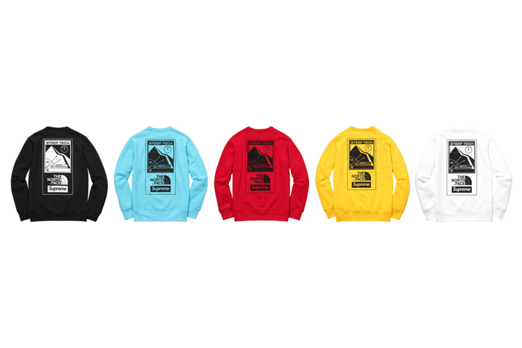 supreme-the-north-face-ss16-collection-delivery-2-6