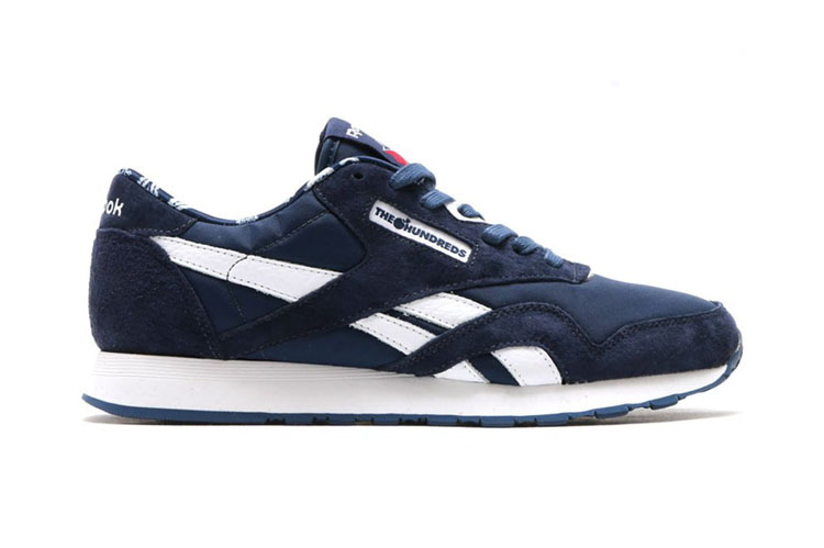 the-hundreds-x-reebok-classic-nylon-zodiac-2