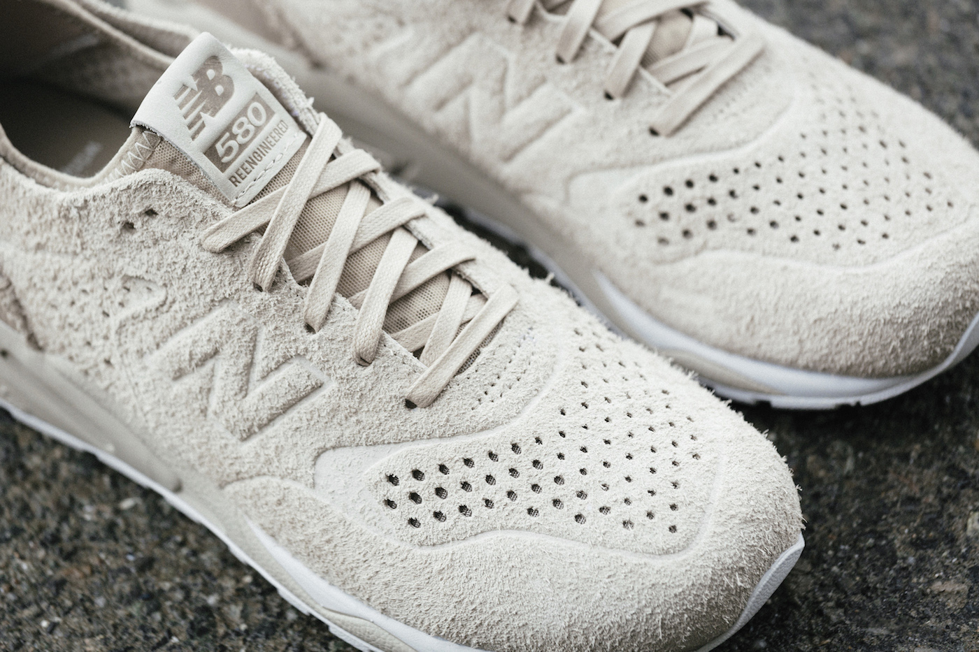 wings+horns x New Balance 580 Deconstructed-3