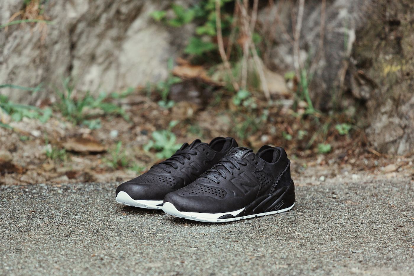 wings+horns x New Balance 580 Deconstructed-5