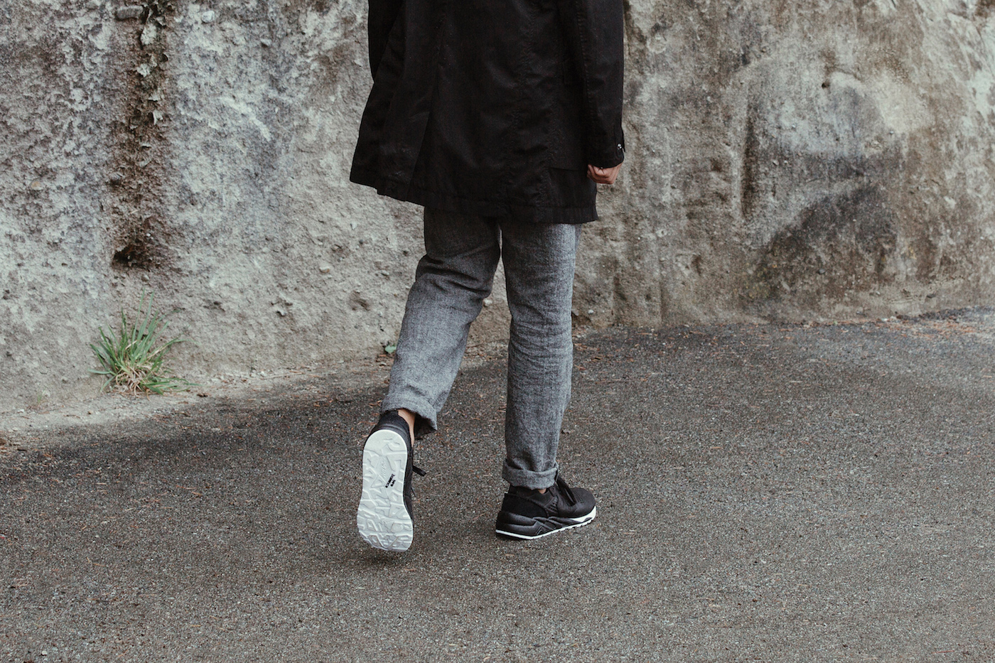 wings+horns x New Balance 580 Deconstructed-7